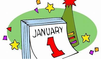 Clipart Clip Happy Calendar Christmas Google Eve