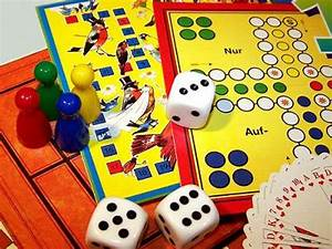 Spielhund Für Kinder : extra rund um kinder und spielen ~ Watch28wear.com Haus und Dekorationen