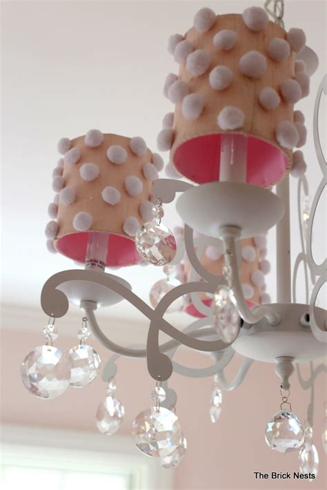 Girly Chandelier by A Girly Chandelier A Rug And Furniture Big