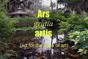 Ars Gratia Artis : ars gratia artis on vimeo ~ A.2002-acura-tl-radio.info Haus und Dekorationen