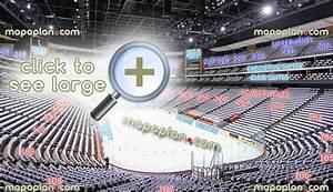 Phoenix Coyotes Arena Seating Capacity Www