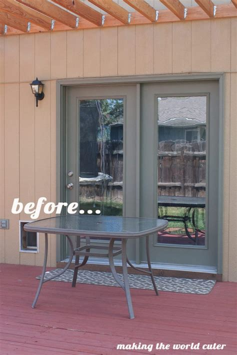 How To Make A Perfect Glass Patio Table Makeover. Decorations For Patio Umbrellas. Patio Furniture Clearance Walmart. Patio World Qld. Patio Enclosure Contractor. Paver Patio Packages. Patio Store Barrie. Patio Seating Wall Construction. Paver Patio Foundation Installation