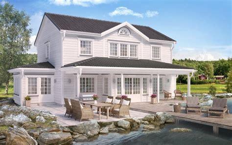 1 5 Geschossige Häuser by Bauweise Original Schwedenh 228 User