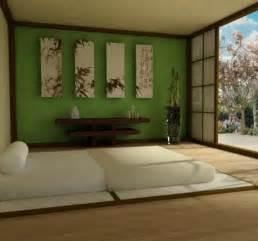 chambre zen quels couleurs meubles et d 233 coration choisir