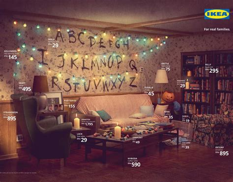 recognised  iconic tv living rooms recreated