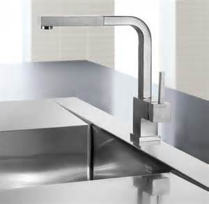 modern faucets for kitchen 17 best images about ultra modern kitchen faucet designs ideas indispensable for your