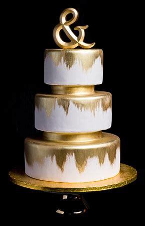 acme fresh market wedding cakes akron canton weddings
