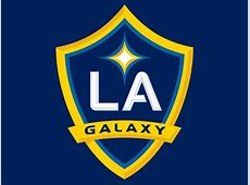 Galaxy acquire proven goalscorer Ola Kamara in trade with