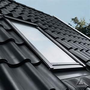 Velux Klapp Schwingfenster Preise : velux klapp schwingfenster im dachgewerk dachfenster shop ~ Frokenaadalensverden.com Haus und Dekorationen