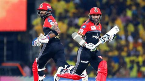 RR vs RCB IPL 2019 broadcast channels list: How and where ...