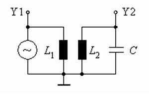 Induktivität Berechnen : elektromagnetische schwingungen ~ Themetempest.com Abrechnung