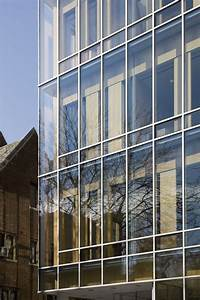 37 best Walls-Glass Curtain images on Pinterest | Seagram ...