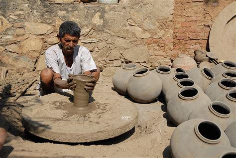 ceramic shop india travel forum indiamike pottery india travel forum indiamike com