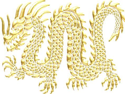 nouvel an chinois sur l 39 avenue de choisy j 39 étais dans le le serpent d 39 eau et la magie des dragons chinois ma