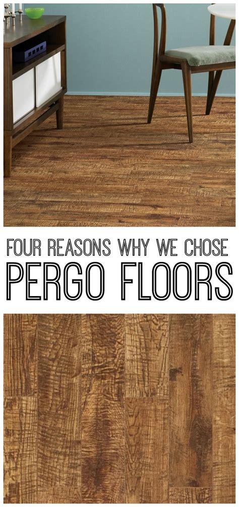how do you clean pergo floors why we chose pergo flooring flooring floors and we