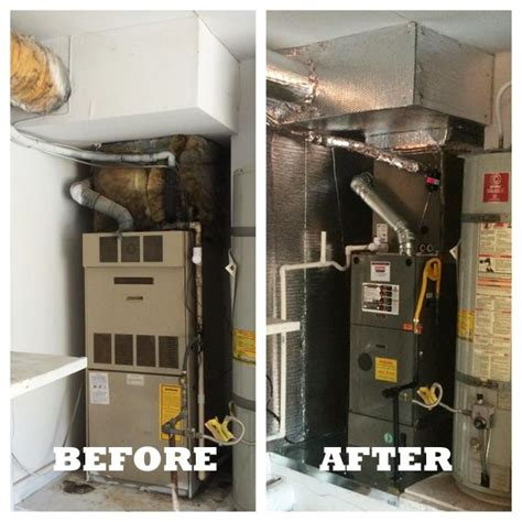 laguna air conditioning heating service chions