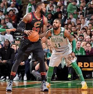 Kawhi Leonard: Celtics told of sensational trade involving ...