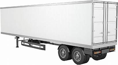 Cartage Trailers Road Industrial Hardware Charlotte Trailer