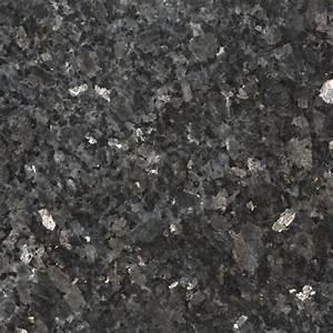 Blue Pearl Granit Platten : granit renk kartelas ~ Frokenaadalensverden.com Haus und Dekorationen