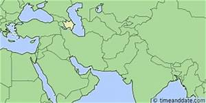 Entfernung Berechnen Städte : zeitzone in aserbaidschan ~ Themetempest.com Abrechnung