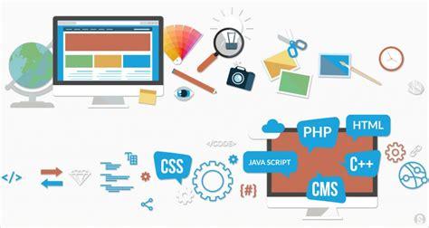 Web Development Company by Web Development Company In Chandigarh Web Services