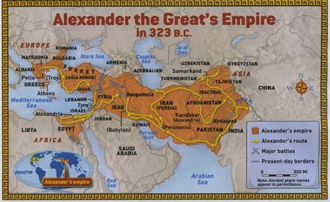 The Great Empire by The Great Social Studies