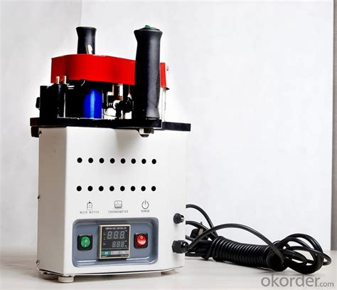 portable edge banding machine real time quotes  sale prices okordercom