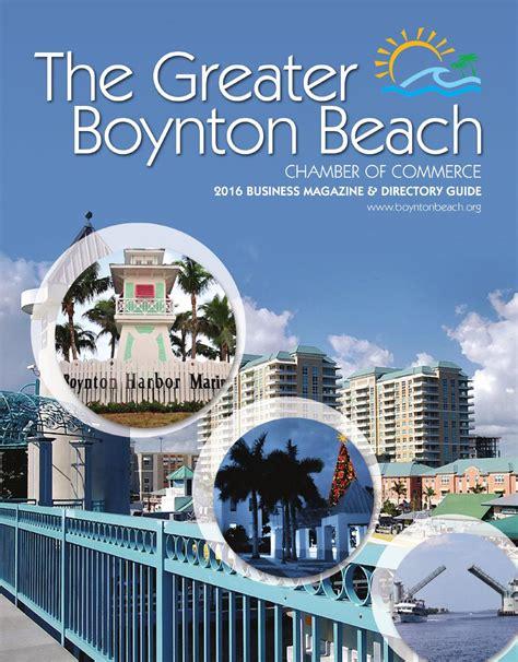 boynton beach fl chamber profile  town square