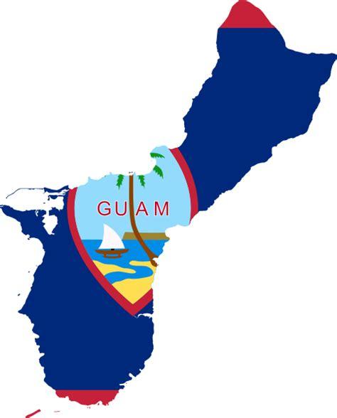 fileflag map  guamsvg wikimedia commons