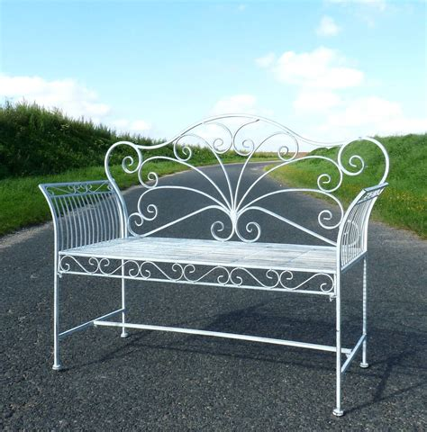 chaise jardin metal awesome salon de jardin metal ancien images awesome