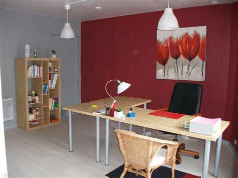 bureau lomme partage de cabinet bureau à lomme avenue de dunkerque