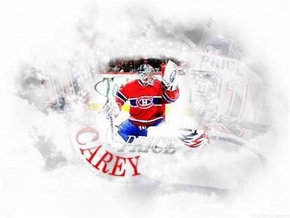 Montreal Canadiens Hockey Nhl Desktop Wallpapers Mobile
