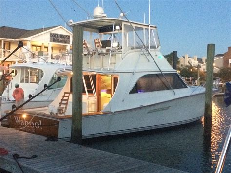 Charter Boat Fishing Charleston Sc by Charter Boat Fishing Charleston Fishing Charter Boat