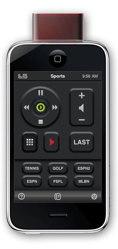 emerson tv remote app iphone how do i program my insignia remote to my comcast cable box