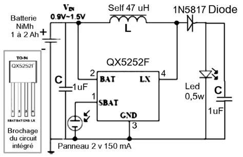 Wiring Garden Light by Wrg 7679 Solar Garden Light Wiring Diagram