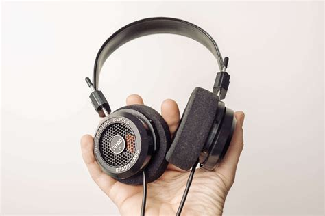These are the top rated headphones for 2017
