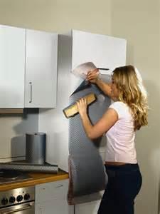 Cheap Countertops Kitchens