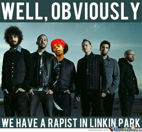 Linkin Park Memes - linkin park memes best collection of funny linkin park pictures