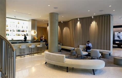 best modern hotels in best of modern luxury ii ducca hotel interior design news and events by maison valentina