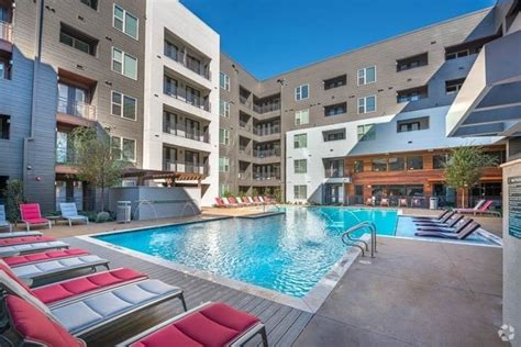 Apartment Leasing Dallas Tx by Apartments For Rent In Dallas Tx Apartments