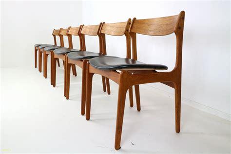 destockage decoration maison destockage chaises salle a manger id 233 es de d 233 coration