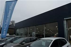 Garage Peugeot Laval : isolation et embellissement par l 39 ext rieur de b timents tertiaires myral pro ~ Gottalentnigeria.com Avis de Voitures