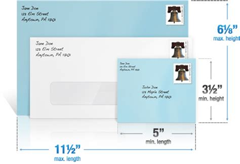 The United States Postal Service (us Postal Service) Usps