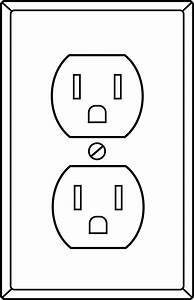 Electrical Wiring Diagrams   Electronic Circuit Diagram