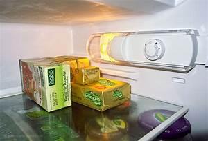 Kühlschrank Temperatur Zu Hoch : energiespartipps mit den richtigen kniffen den stromverbrauch senken ~ Yasmunasinghe.com Haus und Dekorationen