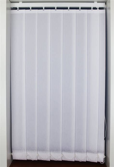 window curtain rods peony white vertical blinds woodyatt curtains
