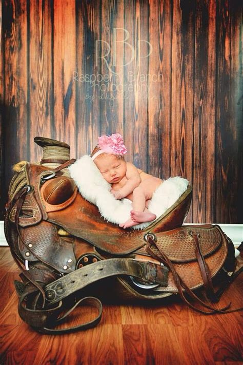 baby   saddle  google search photograph