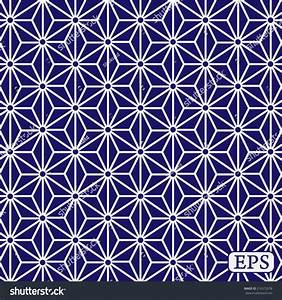 Image Gallery japanese pattern background