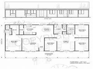 metal building homes floor plans 4 bedroom metal building With house plans with interior photos