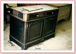 quelques liens utiles With vieux meuble a retaper